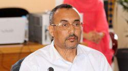 Pourquoi le président de la région de Dakhla a été démis de ses