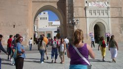 Comment la ville de Sfax sera la capitale de la Culture arabe