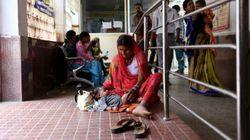 Inde: Quand la précarité des mères célibataires sert le trafic