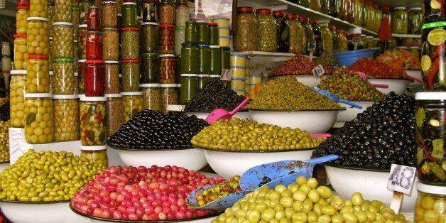Ramadan : 8,5 tonnes de produits alimentaires saisis en 2