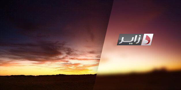Dzaïr tv, des programmes exclusivement algériens pour le