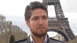 La justice française juge irrecevable la plainte du Maroc contre Zakaria
