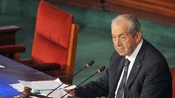 Corruption de certains députés? L'ARP réagit aux propos de l'expert économique Moez