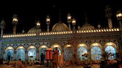 La stratégie de l'Asie centrale pour contrer l'islam