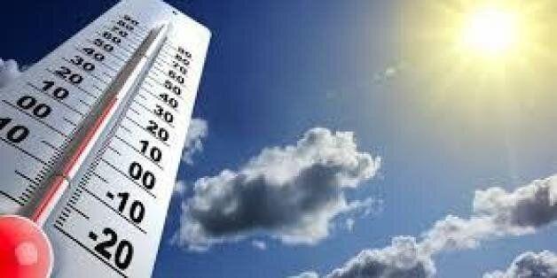 Canicule: le ministère de la Santé rappelle les précautions à