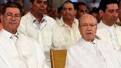 Le combat Béji Caid Essebsi vs Habib Essid n'a pas eu