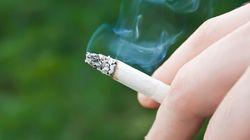 Le PJD accuse l'industrie du tabac de bloquer la loi sur la