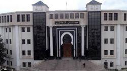 Procès en appel pour harcèlement sexuel du DRH d'Anserif contre son