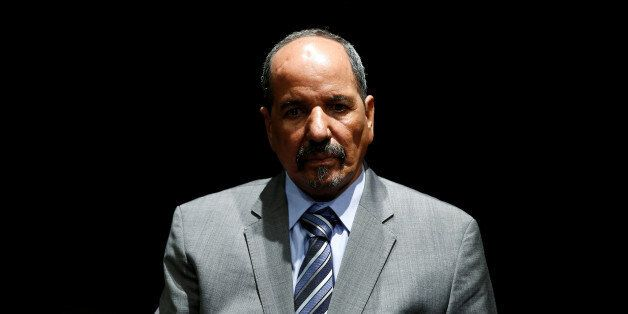 La réaction du Maroc au décès de Mohamed