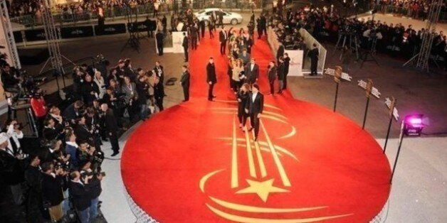 Le FIFM déroule le tapis rouge pour la