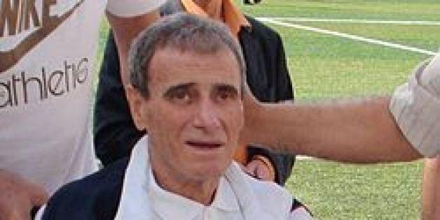 L'ancien joueur de l'USM Alger et de la sélection algérienne Abderrahmane Meziani n'est