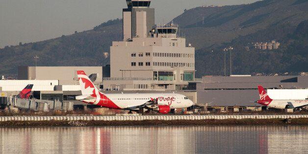 Air Canada lance une liaison Casa-Montréal et vient concurrencer la