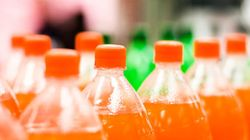 Vers la réduction du taux de sucre dans les