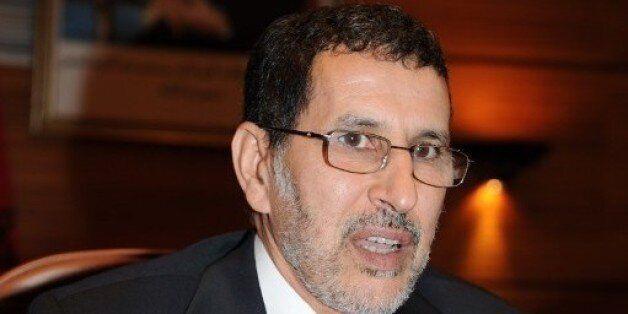 Pour Saadeddine El Othmani, une alliance PJD-PAM est