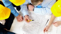 Société d'architecture, une nouvelle opportunité pour le métier d'architecte au