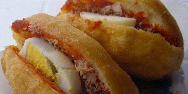 Ramadan: Une surconsommation de produits alimentaires alarmante selon l'Institut National de la