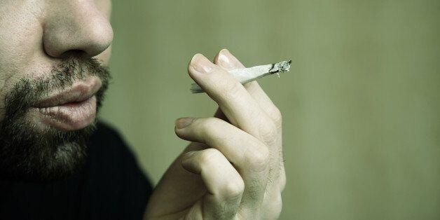 Alcool, drogue, nourriture... Comment les jeûneurs gèrent leurs addictions pendant le