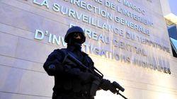 Un Italien lié à Daech voulait perpétrer des attentats à