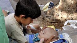 Comment annoncer à l'aîné la naissance d'un petit frère ou d'une petite