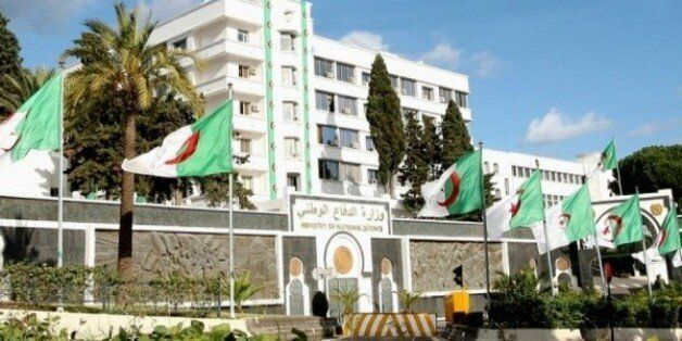 Quatre terroristes tués à Médéa, l'opération en