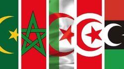Maghreb: potentiels et enjeux
