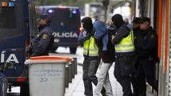 Un djihadiste marocain prêt à rejoindre Daech arrêté à