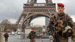 Les Etats-Unis avertissent des risques d'attentats en Europe cet