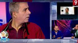 Les propos de Hassen Ben Othman sur Attessia enflamment les