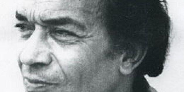 L'atelier de Mohamed Khedda à Oran bientôt transformé en musée dédié à ses