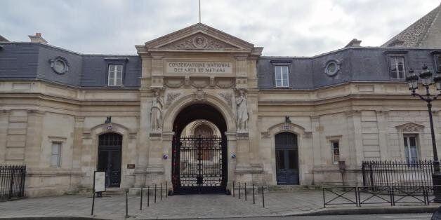 Le Conservatoire national des arts et métiers veut conquérir d'autres villes du