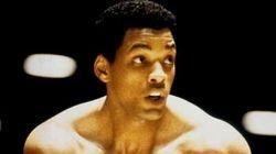 Après avoir joué son rôle dans un film, Will Smith portera le cercueil de Mohamed