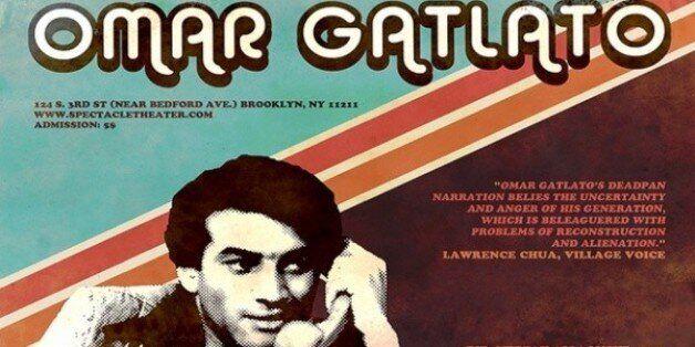 Plusieurs oeuvres du cinéma algérien restaurées et