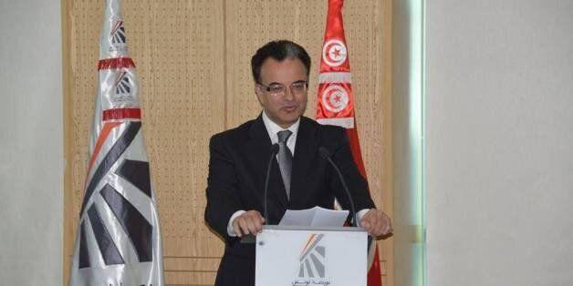 Financement des PME en monnaie locale de la BERD: La Tunisie devient