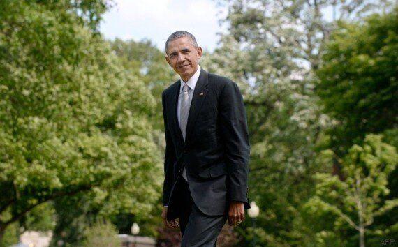 Hiroshima: la visite d'Obama relance le débat sur le choix de