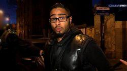 Jawad Bendaoud pourrait voir les poursuites pour
