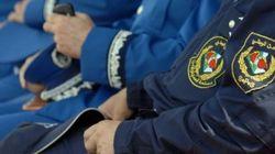 Constantine : deux officiers de police condamnés pour agression sexuelle sur une