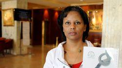 Décès de la syndicaliste et journaliste Néjiba