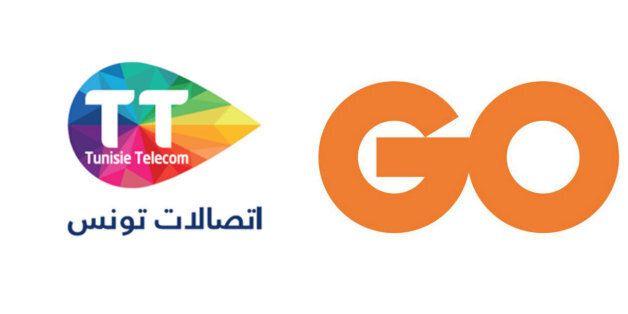 Tunisie Telecom rachète l'opérateur maltais GO, contrôlé jusque-là par son propre actionnaire