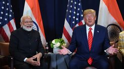 Trump's Remarks Should Make Indian Media Think Hard About