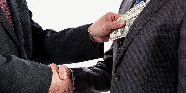 La lutte contre la corruption continue de plus belle: Chawki Tabib et Ahmed Souab sur le