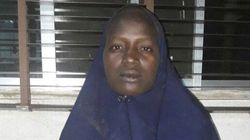 Nigeria: une deuxième lycéenne enlevée par Boko Haram récupérée par les