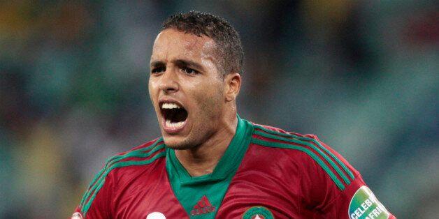 Youssef El Arabi signe pour un club