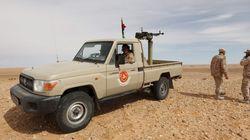 Nouvelle réunion internationale sur la Libye à Vienne à un
