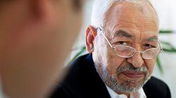 L'islam politique a perdu sa justification, estime Rached Ghannouchi dans une interview au journal