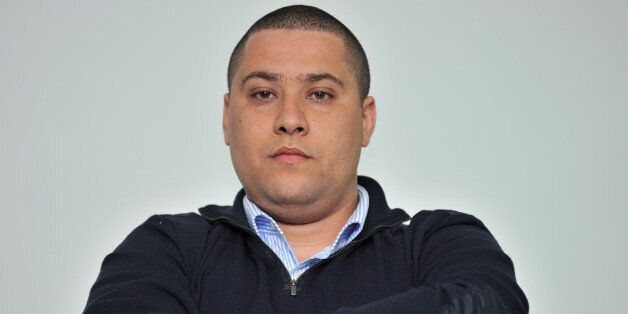 Mohamed Boudrika quittera-t-il cette fois le Raja de Casablanca