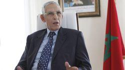 Violences dans les universités: Lahcen Daoudi attendu au