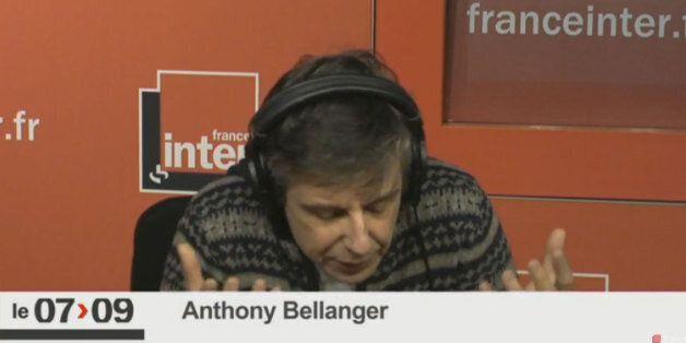 Les embarrassantes félicitations à la Tunisie d'une chronique de France
