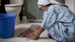 La reconnaissance et la rémunération du travail domestique, deux outils à contre-pied du