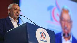 Congrès d'Ennahdha: Modernisation de l'Islam ou islamisation de la