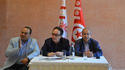 Tunisie: Nidaa Tounes sort de son long